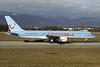 Thomsonfly (Thomsonfly.com) Boeing 757-204 G-BYAT (msn 27208) GVA (Paul Denton). Image: 908048.