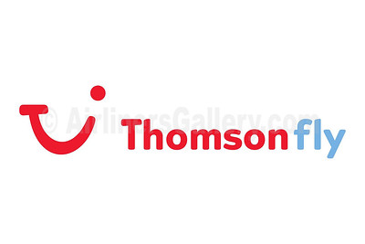 1. Thomsonfly logo