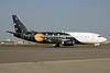 Titan Airways Boeing 737-33A (QC) G-ZAPM (msn 27285) LHR (SPA). Image: 940528.