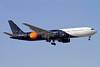 Titan Airways Boeing 767-36N ER G-POWD (msn 30847) AGP (Stefan Sjogren). Image: 911158.