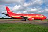 Titan Airways-Royal Mail Boeing 737-3Y0 (F) G-ZAPV (msn 24546) STN (Antony J. Best). Image: 927342.