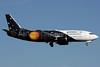 Snowjet (Titan Airways) Boeing 737-33A G-ZAPZ (msn 25401) LGW (Antony J. Best). Image: 906171.