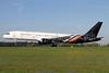Titan Airways Boeing 757-256 G-POWH (msn 29308) ZRH (Andi Hiltl). Image: 938759.