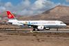 XL Airways (UK) (XL.com) - Air Malta Airbus A320-214 9H-AEF (msn 2142) (Air Malta colors) ACE (Gunter Mayer). Image: 936823.