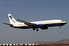 XL Airways (UK) (XL.com) Boeing 737-81Q G-OXLA (msn 30619) (Miami Air colors) ACE (Gunter Mayer). Image: 936822.