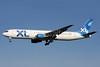 XL Airways (UK) (XL.com) Boeing 767-3Z9 ER G-VKNG (msn 23765) LGW (Antony J. Best). Image: 902250.