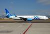 XL Airways (UK) (XL.com) Boeing 737-96N ER WL G-XLAR (msn 35227) PMI (Ton Jochems). Image: 900756.