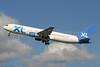 XL Airways (UK) (XL.com) Boeing 767-3Z9 ER G-VKNG (msn 23765) LGW (Terry Wade). Image: 936819.
