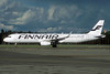Finnair Airbus A321-231 WL OH-LZG (msn 5758) (Jacques Guillem Collection). Image: 934356.