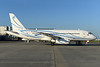 Gazpromavia Sukhoi Superjet 100-95LR RA-89019 (msn 95056) AMS (Ton Jochems). Image: 934430.