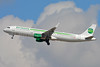 Germania (Switzerland) (Germania.ch) Airbus A321-211 WL HB-JOI (msn 5843) ZRH (Paul Bannwarth). Image: 934284.