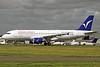 Hamburg Airways Airbus A320-214 EI-EZA (msn 888) SEN (Keith Burton). Image: 911952.