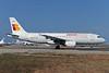 Iberia Express Airbus A320-214 EC-LKH (msn 1101) PMI (Ton Jochems). Image: 923567.