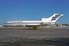 Icelandair Boeing 727-185C TF-FLG (msn 19826) HAM (Christian Volpati Collection). Image: 925026.