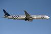 KLM Royal Dutch Airlines Boeing 777-306 ER PH-BVD (msn 35979) (SkyTeam) YYZ (TMK Photography). Image: 933941.