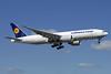 Lufthansa Cargo Boeing 777-FBT D-ALFC (msn 41676) YYZ (TMK Photography). Image: 932720.