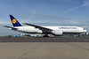 Lufthansa Cargo Boeing 777-FBT D-ALFC (msn 41676) AMS (Ton Jochems). Image: 932721.