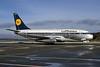 """""""Trier City Jet 737"""", delivered September 3, 1981"""