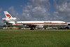 Martinair McDonnell Douglas MD-11 PH-MCR (msn 48617) MIA (Bruce Drum). Image: 104220.