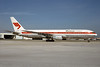 Martinair Holland Boeing 767-31A ER PH-MCI (msn 25312) MIA (Bruce Drum). Image: 104216.