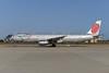 Niki Luftfahrt (flyNiki.com) Airbus A321-211 OE-LES (msn 3504) AYT (Ton Jochems). Image: 934291.