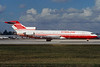 Sterling Airways (1st) Boeing 727-2J4 OY-SBE (msn 22079) MIA (Christian Volpati Collection). Image: 932739.