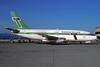 Transavia Holland Boeing 737-2K2C PH-TVE (msn 20944) BSL (Jacques Guillem Collection). Image: 932469.