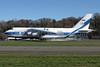 Volga-Dnepr Airlines Antonov An-124-100 RA-82074 (msn 9773051459142) BFI (Brandon Farris). Image: 926386.