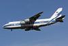 Volga-Dnepr Airlines Antonov An-124-100 RA-82047 (msn 9773053259121) IAD (Brian McDonough). Image: 905246.