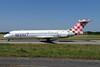 Volotea Boeing 717-2BL EI-FGI (msn 55167) NTE (Paul Bannwarth). Image: 929048.