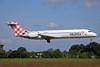 Volotea Boeing 717-2BL EI-FBM (msn 55192) SEN (Keith Burton). Image: 929047.