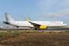 Vueling Airlines (Vueling.com) Airbus A321-231 WL EC-MLD (msn 7105) PMI (Ton Jochems). Image: 933786.