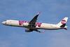 Wow Air Airbus A321-211 WL TF-DAD (msn 6332) YYZ (TMK Photography). Image: 933638.