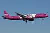 Wow Air Airbus A321-211 TF-SON (msn 5733) YYZ (TMK Photography). Image: 933233.