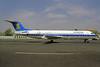 AVIACSA Fokker F.28 Mk. 0100 XA-SCD (msn 11371) MEX (Christian Volpati). Image: 926456.