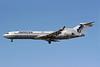 AVIACSA Boeing 727-276 WL XA-SLG (msn 21171) LAS (James Helbock). Image: 904587.