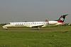 AeroLitoral Embraer ERJ 145LU (EMB-145LU) HB-JAX (XA-QLI) (msn 145588) SEN (Keith Burton). Image: 900046.