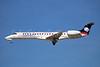 AeroMexico Connect Embraer ERJ 145LR (EMB-145LR) XA-YLI (msn 145400) LAS (Bruce Drum). Image: 100010.