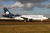 AeroMexico Connect Embraer ERJ 170-100STD ES-AEC (msn 17000107) CGN (Rainer Bexten). Image: 931887.