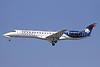 AeroMexico Connect Embraer ERJ 145LR (EMB-145LR) XA-VAC (msn 145232) LAX (Michael B. Ing). Image: 922938.
