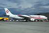 AeroUnion (Mexico) Airbus A300B4-203 (F) XA-TWQ (msn 045) LAX (Ton Jochems). Image: 940143.