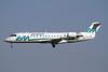 Aeromar (Mexico) Bombardier CRJ200 (CL-600-2B19) XA-UPA (msn 7545) MEX (Juan Carlos Guerra). Image: 913183.