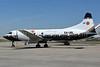 TSM (Aeronaves TSM) Convair 640 (F) XA-URL (msn 104) CLT (Jay Selman). Image: 403000.