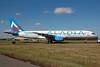 Aladia Airlines Boeing 757-2Y0 G-VKNA (XA-MTY) (msn 25240) (XL Airways colors) SEN (Simon Murdoch). Image: 904881.