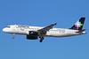Volaris Airbus A320-233 N512VL (msn 5308) (Inigo) LAX (Michael B. Ing). Image: 923763.