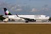 Volaris Airbus A320-233 WL XA-VLB (msn 5988) (Stephany) FLL (Brian McDonough). Image: 926188.