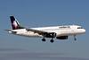 Volaris Airbus A320-233 WL XA-VLC (msn 5996) FLL (Brian McDonough). Image: 926189.
