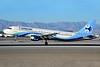 Interjet Airbus A320-214 XA-JCV (msn 3514) (EcoJet) LAS (Eddie Maloney). Image: 925384.