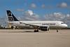 Mexicana Airbus A319-112 N872MX (msn 1872) MIA (Bruce Drum). Image: 100442.