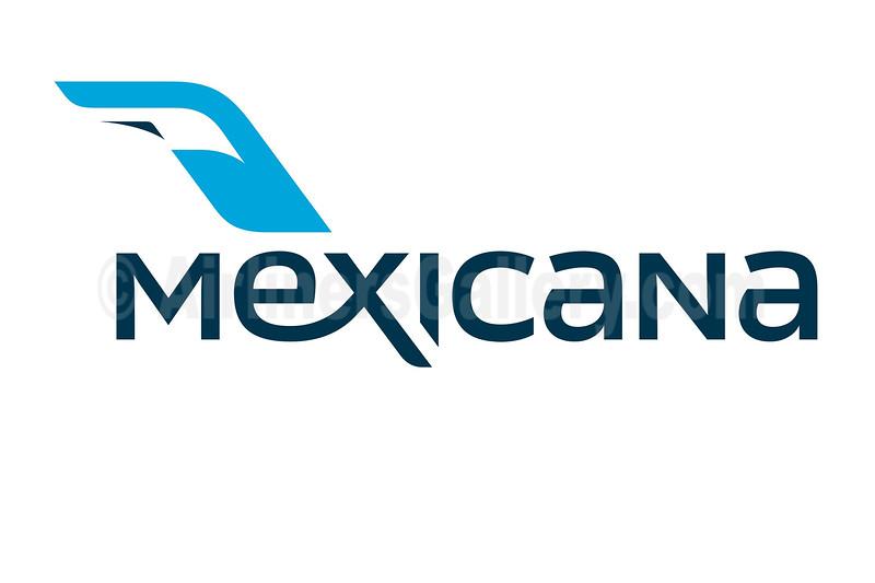 1. Mexicana logo